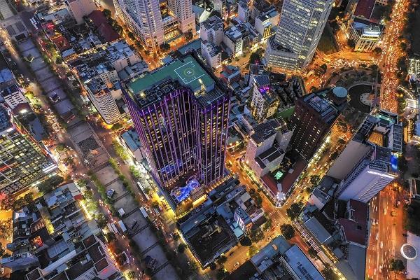 Điều gì sẽ thúc đẩy thị trường bất động sản hồi sinh hậu dịch Covid19 2