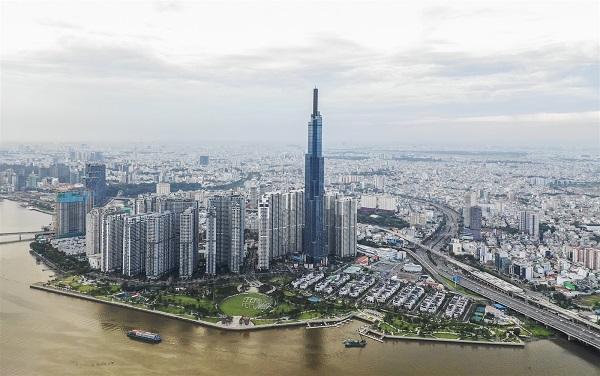 Điều gì sẽ thúc đẩy thị trường bất động sản hồi sinh hậu dịch Covid19 3