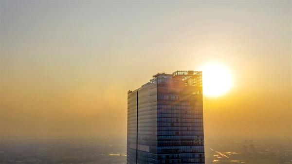 Điều gì sẽ thúc đẩy thị trường bất động sản hồi sinh hậu dịch Covid19